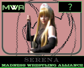 MWA Wrestler Cards Other_11
