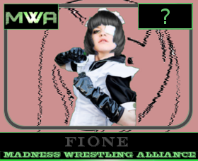 MWA Wrestler Cards Other_13