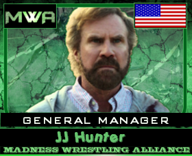 MWA Wrestler Cards Staff_12