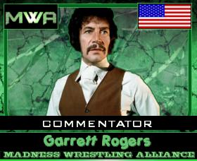 MWA Wrestler Cards Staff_15