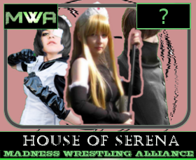 MWA Wrestler Cards Team_m11