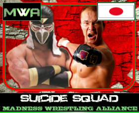 MWA Wrestler Cards Team_m15