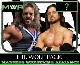 MWA Wrestler Cards Team_m16