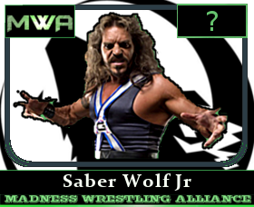 MWA Wrestler Cards Wrestl28