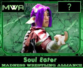 MWA Wrestler Cards Wrestl29