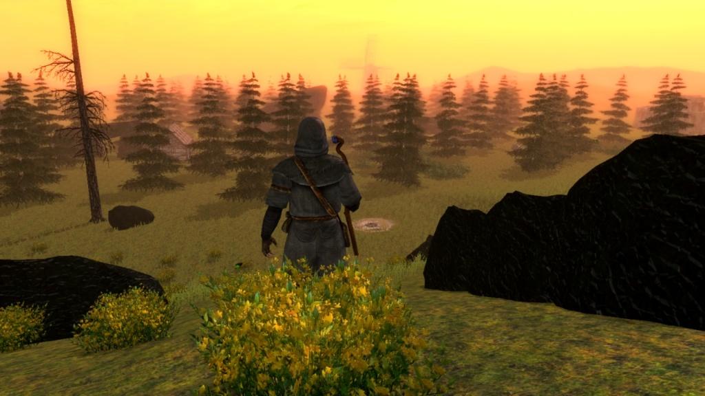 [MINI-JEU 3D] Ragdor - TPS Medieval Fantastique ! Snapsh21
