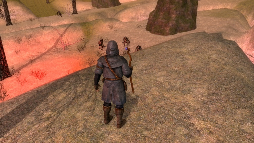 [MINI-JEU 3D] Ragdor - TPS Medieval Fantastique ! Snapsh23