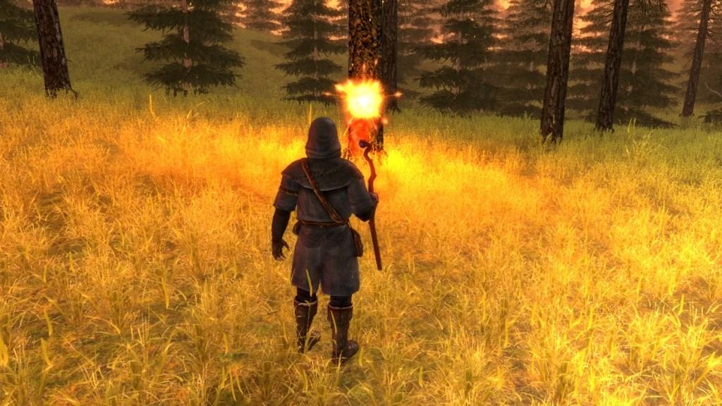 [MINI-JEU 3D] Ragdor - TPS Medieval Fantastique ! Snapsh24