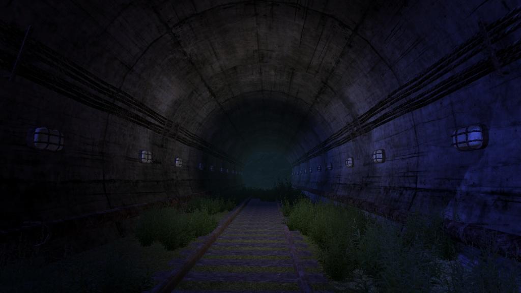 """Développement jeu vidéo 3D FPS """"MystOnly"""" (COMMERCIAL) - Page 37 Snapsh45"""
