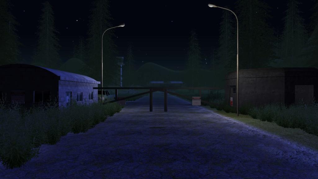 """Développement jeu vidéo 3D FPS """"MystOnly"""" (COMMERCIAL) - Page 37 Snapsh46"""