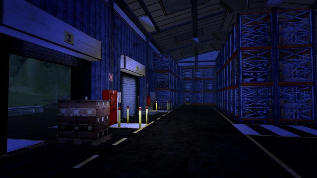 """Développement jeu vidéo 3D FPS """"MystOnly"""" (COMMERCIAL) - Page 37 Snapsh47"""