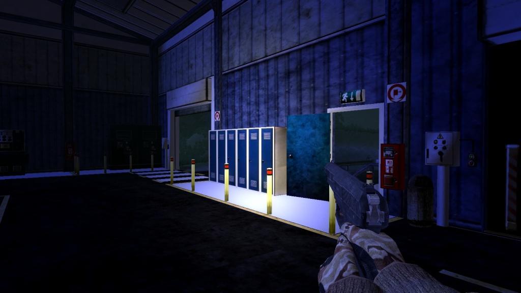 """Développement jeu vidéo 3D FPS """"MystOnly"""" (COMMERCIAL) - Page 37 Snapsh48"""