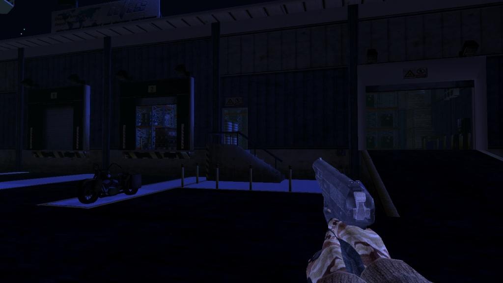 """Développement jeu vidéo 3D FPS """"MystOnly"""" (COMMERCIAL) - Page 37 Snapsh49"""