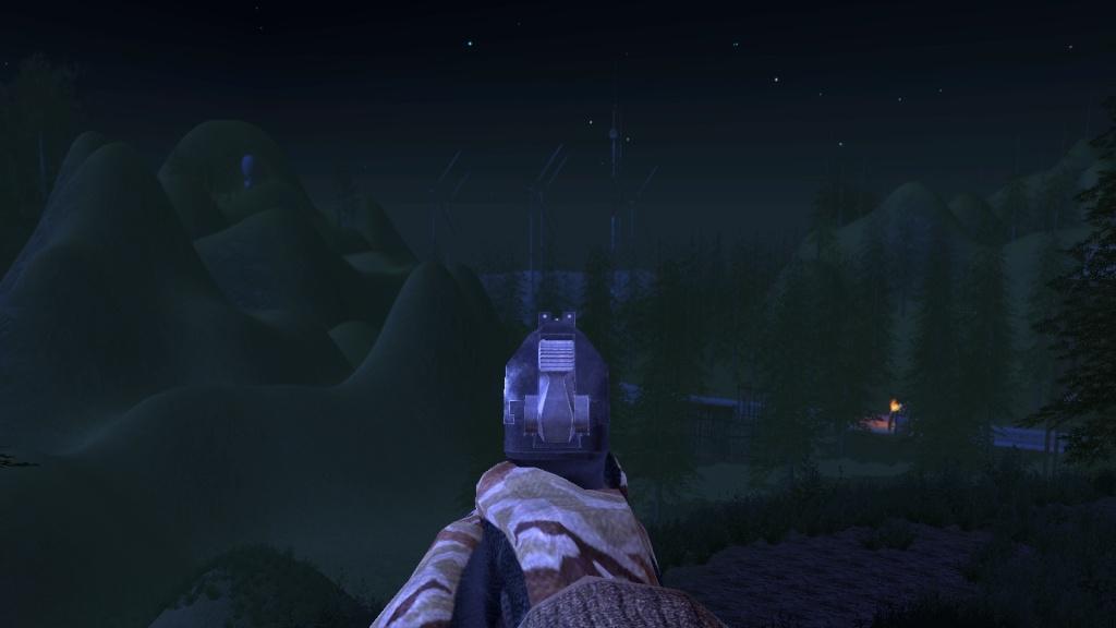 """Développement jeu vidéo 3D FPS """"MystOnly"""" (COMMERCIAL) - Page 37 Snapsh50"""