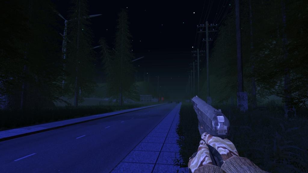 """Développement jeu vidéo 3D FPS """"MystOnly"""" (COMMERCIAL) - Page 37 Snapsh51"""