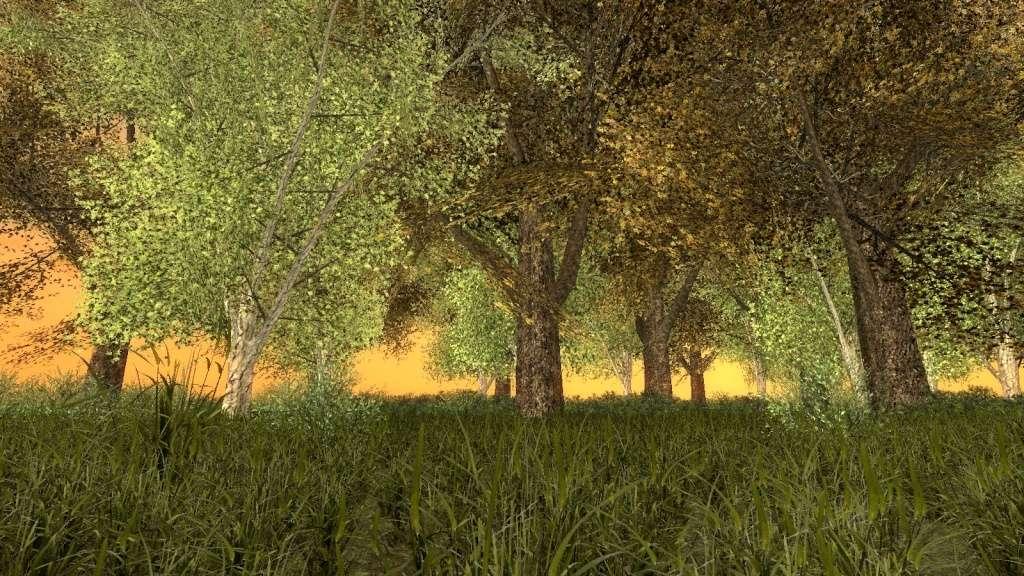 """Développement jeu vidéo 3D FPS """"MystOnly"""" (COMMERCIAL) - Page 37 Snapsh52"""