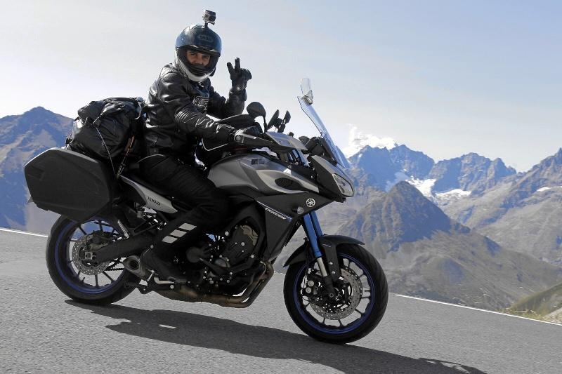 La Route des Grandes Alpes - Page 2 1600_g10