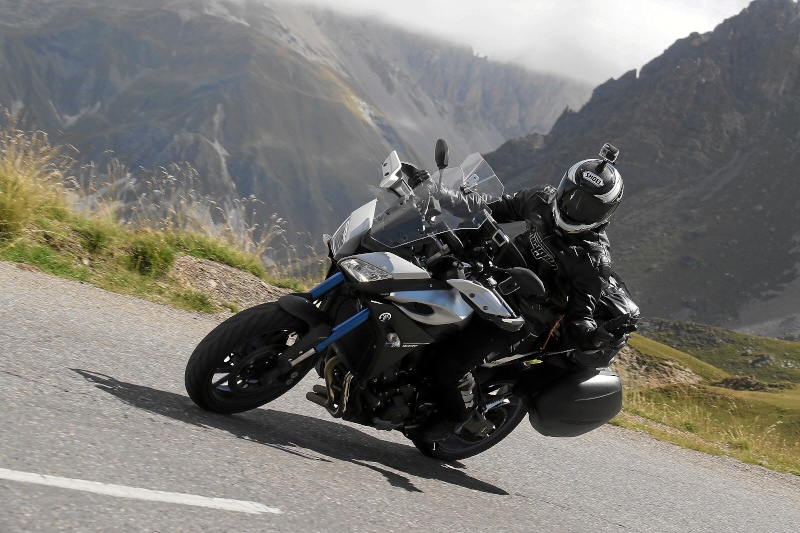 La Route des Grandes Alpes - Page 2 1600_r10