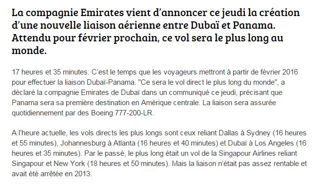 News Aéronautique - Page 4 2015-030