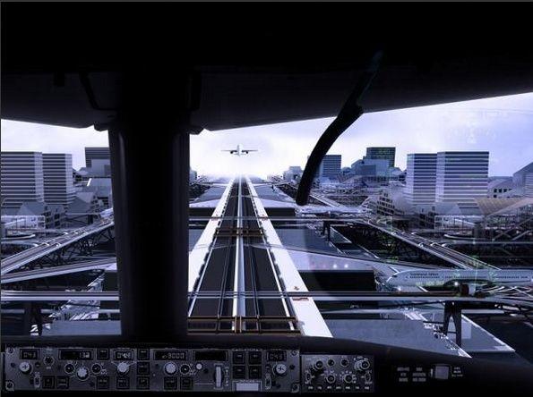 News Aéronautique - Page 4 Aero_810