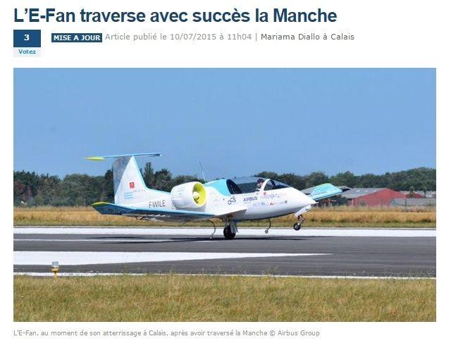 News Aéronautique - Page 4 Efan_111