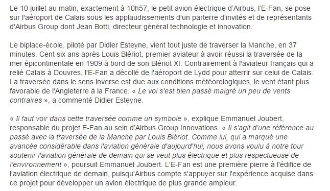 News Aéronautique - Page 4 Efan_210