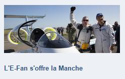News Aéronautique - Page 4 Efan_e10