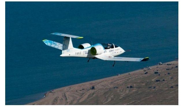 News Aéronautique - Page 4 Efan_f10