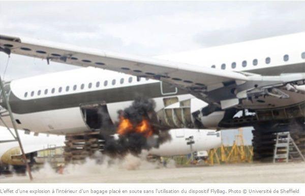 News Aéronautique - Page 4 Explo210