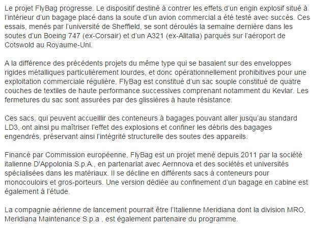 News Aéronautique - Page 4 Explo_11