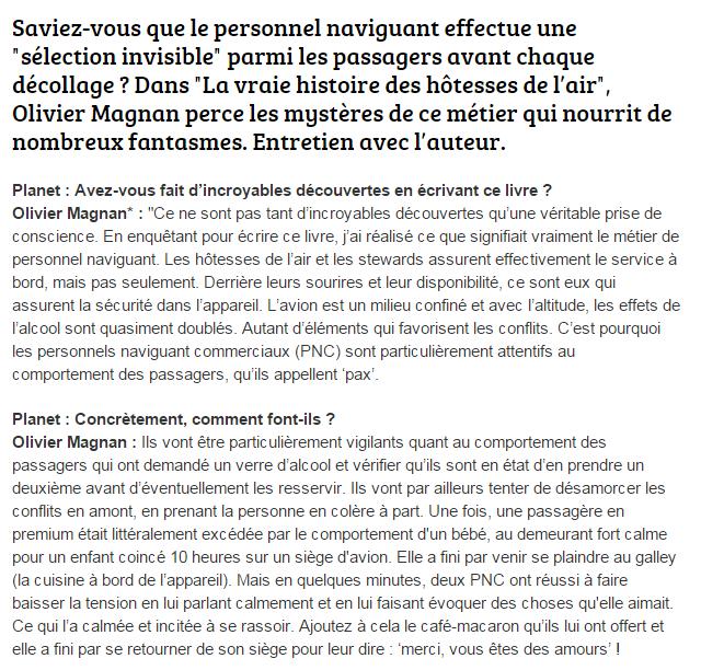 News Aéronautique - Page 4 Sycu_210
