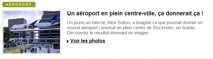 News Aéronautique - Page 4 Yro_110