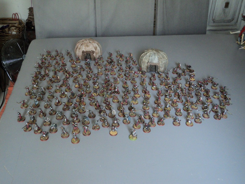 Armée du Mordor Dsc03210