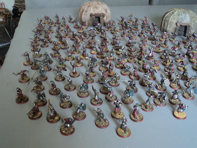 Armée du Mordor Dsc03211