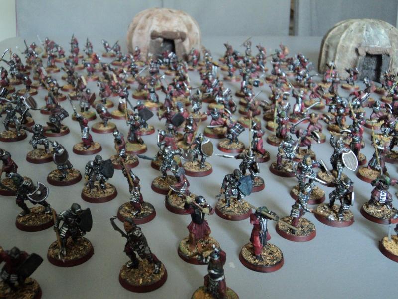 Armée du Mordor Dsc03213