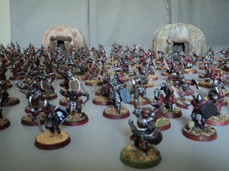 Armée du Mordor Dsc03214