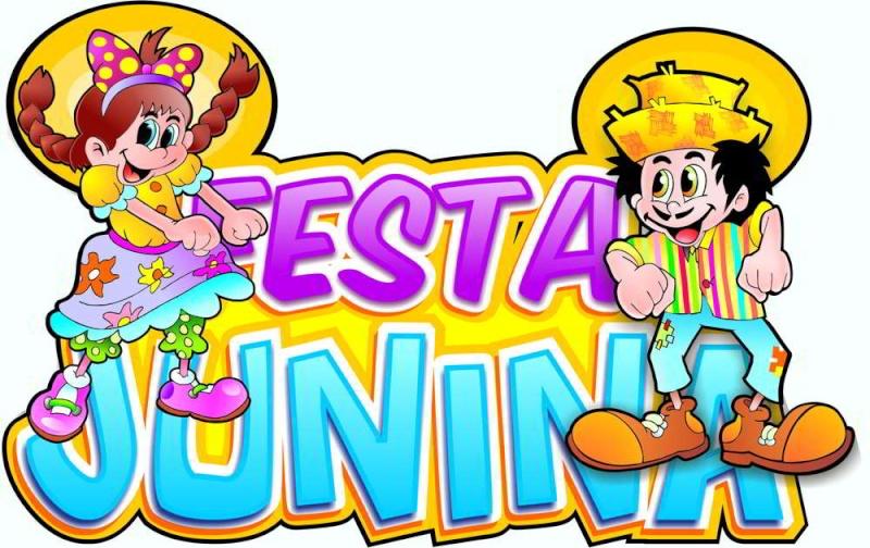 Promoção 2x Festa Junina :D Aproveitem. Painel11