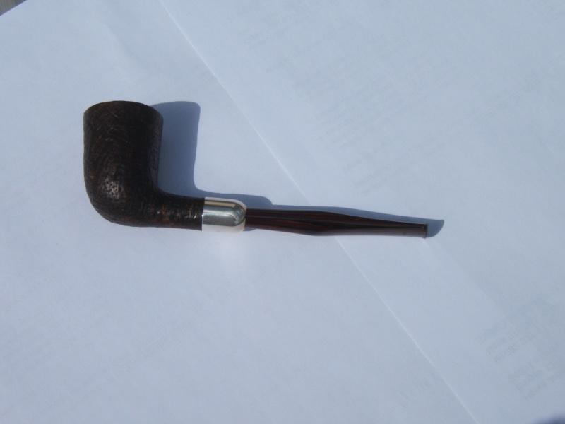 les pipes de Ma beutche Dscf3014