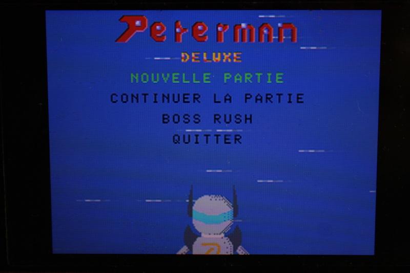 [Projet] Peterman Deluxe Peterm10