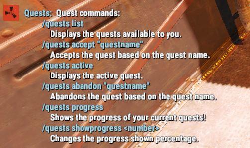 QUEST (nouveau mod mission) Liste_11
