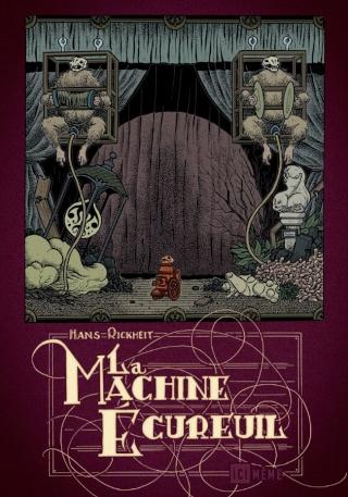 La Machine écureuil Couv_210