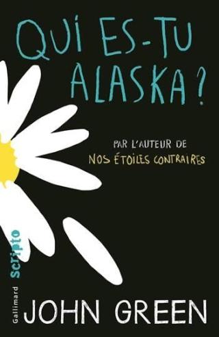 Qui es-tu Alaska ? Cvt_qu10