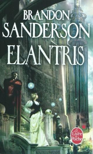 Elantris Elantr10
