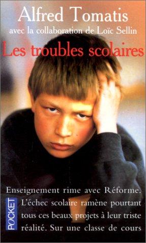 Les Troubles scolaires Les_tr10