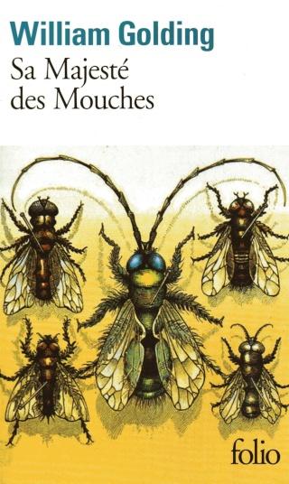 Sa Majesté des Mouches Sa_maj10