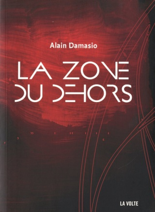 La Zone du Dehors Zdd1010