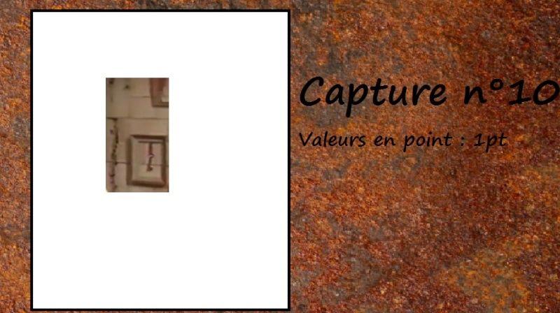 La capture d'image - Jeu à durée indéterminée - Page 4 Capt1010