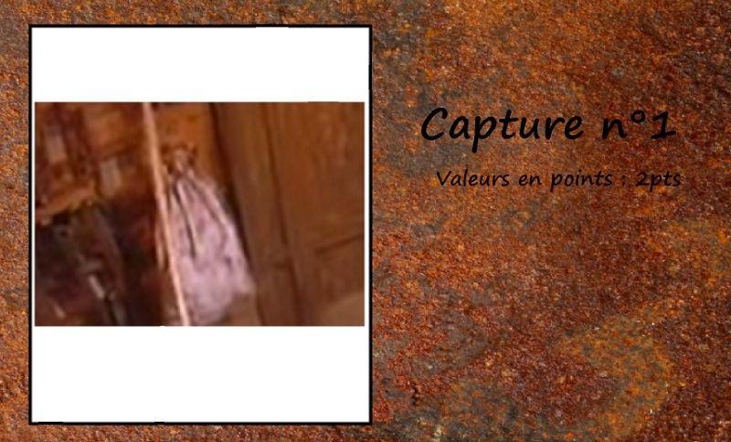La capture d'image - Jeu à durée indéterminée Capt111