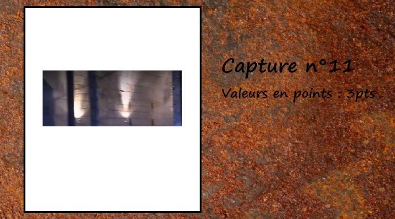 La capture d'image - Jeu à durée indéterminée - Page 5 Capt1110