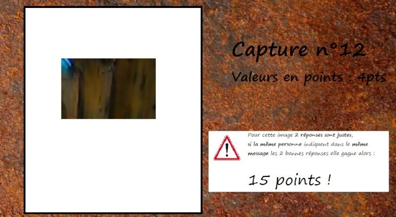 La capture d'image - Jeu à durée indéterminée - Page 5 Capt1210